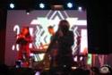 Фотографии группы Серебро - Страница 26 04129610