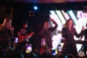 Фотографии группы Серебро - Страница 26 04129710