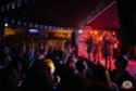 Фотографии группы Серебро - Страница 26 04129810