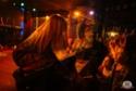Фотографии группы Серебро - Страница 26 04130310