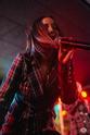 Фотографии группы Серебро - Страница 26 04131110