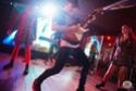 Фотографии группы Серебро - Страница 26 04131310