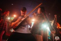 Фотографии группы Серебро - Страница 26 04131610