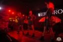 Фотографии группы Серебро - Страница 26 04132010
