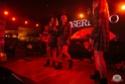 Фотографии группы Серебро - Страница 26 04132110