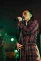 Фотографии группы Серебро - Страница 26 04132310
