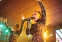 Фотографии группы Серебро - Страница 26 04132410