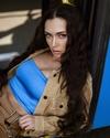 Фотографии на официальных сайтах группы Серебро - Страница 27 04136510