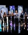 Фотографии на официальных сайтах группы Серебро - Страница 27 04136610