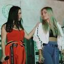 Фотографии на официальных сайтах группы Серебро - Страница 27 04142010