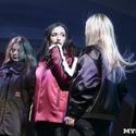 Фотографии на официальных сайтах группы Серебро - Страница 27 04142310