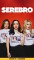 Фотографии на официальных сайтах группы Серебро - Страница 27 04145110