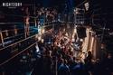 Фотографии группы Серебро - Страница 26 04146412