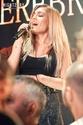 Фотографии группы Серебро - Страница 26 04146711