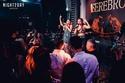 Фотографии группы Серебро - Страница 26 04147111