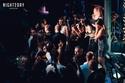 Фотографии группы Серебро - Страница 26 04147311