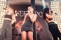 Фотографии группы Серебро - Страница 26 04147511