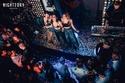 Фотографии группы Серебро - Страница 26 04147711