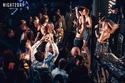 Фотографии группы Серебро - Страница 26 04148910