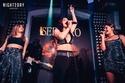Фотографии группы Серебро - Страница 26 04149510