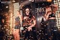 Фотографии группы Серебро - Страница 26 04149710