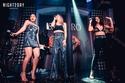 Фотографии группы Серебро - Страница 26 04149810