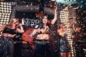 Фотографии группы Серебро - Страница 26 04150110
