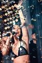 Фотографии группы Серебро - Страница 26 04150410