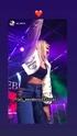Фотографии на официальных сайтах группы Серебро - Страница 27 04153010