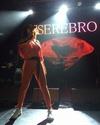Фотографии группы Серебро - Страница 26 04153610