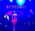 Фотографии группы Серебро - Страница 26 04153710