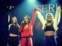 Фотографии группы Серебро - Страница 26 04153910