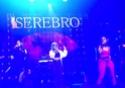 Фотографии группы Серебро - Страница 26 04154010