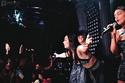 Фотографии группы Серебро - Страница 26 04155210