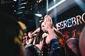 Фотографии группы Серебро - Страница 26 04155310