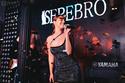 Фотографии группы Серебро - Страница 26 04155610
