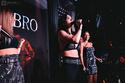 Фотографии группы Серебро - Страница 26 04155810