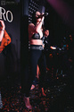 Фотографии группы Серебро - Страница 26 04156110