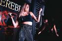 Фотографии группы Серебро - Страница 26 04156210