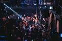 Фотографии группы Серебро - Страница 26 04156910