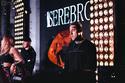 Фотографии группы Серебро - Страница 26 04157010