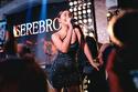 Фотографии группы Серебро - Страница 26 04157110