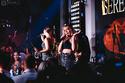 Фотографии группы Серебро - Страница 26 04157410