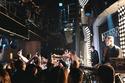 Фотографии группы Серебро - Страница 26 04157510