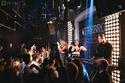 Фотографии группы Серебро - Страница 26 04157810