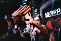 Фотографии группы Серебро - Страница 26 04157910