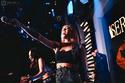 Фотографии группы Серебро - Страница 26 04158210
