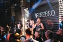 Фотографии группы Серебро - Страница 26 04158310