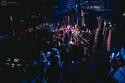 Фотографии группы Серебро - Страница 26 04158410