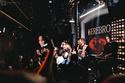 Фотографии группы Серебро - Страница 26 04158510